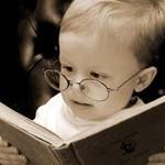 10 książek, które zmienią Twoje życie