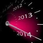 Jak wytrwać w postanowieniach noworocznych?