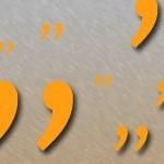 27 inspirujących cytatów