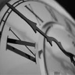 Dlaczego wydaje nam się, że nie mamy czasu?