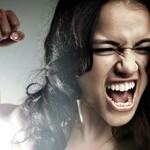 Dlaczego się kłócimy?
