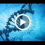Twoje geny o niczym nie decydują