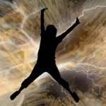 6 kroków jak naładować się energią