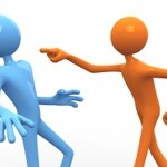 Jak się mądrze kłócić?