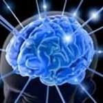 Nieznana technika na zwiększenie inteligencji