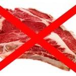 Dlaczego nie warto jeść mięsa?