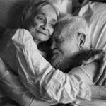 5 rzeczy, których ludzie najbardziej żałują przed śmiercią