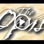 Film Dzieło (The Opus) PL – druga część Sekretu!
