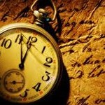 Jak uwolnić się z pułapki czasu?