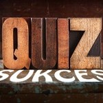 QUIZ – Sprawdź, jak szybko odniesiesz sukces