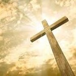 Plusy i minusy wiary w Boga [mocne!]