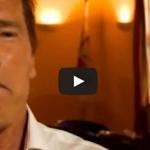 Strategia sukcesu Arnolda Schwarzeneggera