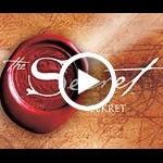 Film Sekret (The Secret) – napisy PL