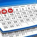 Sen polifazowy (dzień 1-3)