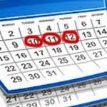 Sen polifazowy (dzień 10-12)