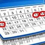 Sen polifazowy (dzień 13-15)