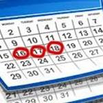 Sen polifazowy (dzień 16-18)