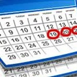 Sen polifazowy (dzień 19-21)