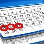 Sen polifazowy (dzień 22-24)