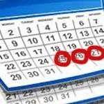 Sen polifazowy (dzień 25-27)