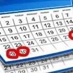 Sen polifazowy (dzień 28-30) – podsumowanie eksperymentu