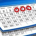 Sen polifazowy (dzień 4-6)