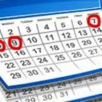 Sen polifazowy (dzień 7-9)