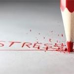 Jak zmniejszyć stres o 50% w 2 minuty?