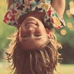 Jak być szczęśliwym? – Część 3