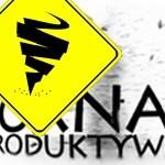 Tornado Produktywności