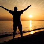DOCEŃ TO! – czyli prawo wdzięczności