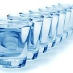 Jak poprawić jakość wody za pomocą myśli?