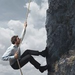 Wytrwałość – klucz do sukcesu