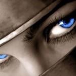 Jak naprawić wadę wzroku?
