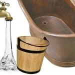 Zagadka Wizjonera – Jak napełnić wannę w 13 kolejkach?
